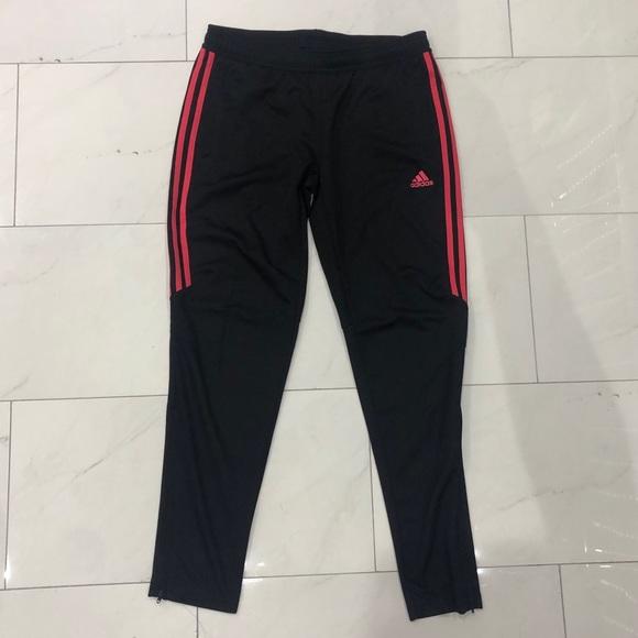 Adidas Climacool Trackpants
